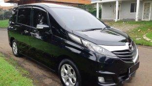 Jual Mazda Biante 2016 termurah