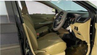 Jual Daihatsu Xenia X STD 2015