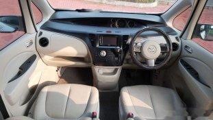 Jual Mazda Biante 2015, harga murah