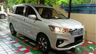 Butuh dana ingin jual Suzuki Ertiga GX 2019