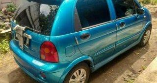 Mobil Chery Qq Murah Irit Fitur Komplit 1001545