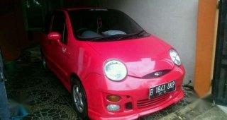 Chery Qq 2011 1 1 Sporty 1028340