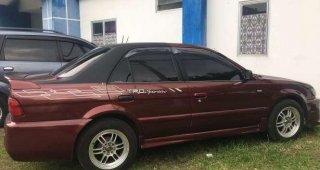 Soluna 2002 Full Modif dan Full Sound 1133106