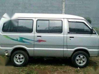 Jual Mobil Bekas Carry 1 0 Harga 38 000 000 Nego Tipis Ya Bos 973896