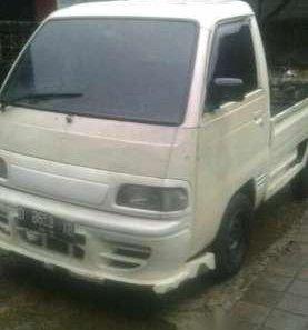 Mitsubishi T120 SS PICK UP 2002