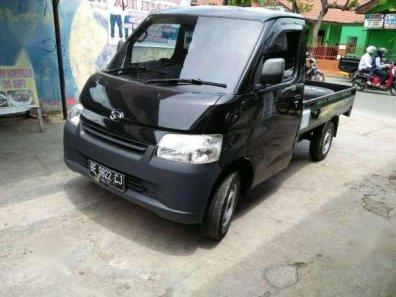 Dijual Mobil Daihatsu Grand Max 13 Tahun 2012