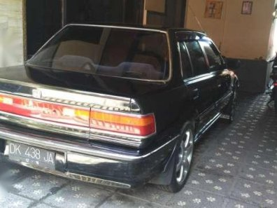 Honda Grand Civic Tahun 1991 Manual 1101227