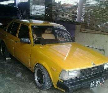 Corolla Dx 83 Lkp S Pakai 1158004