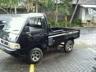 Suzuki Futura Carry Pick Up 1993 1229421
