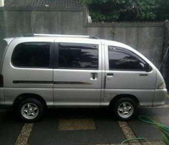 Daihatsu Espass 2002 1276763