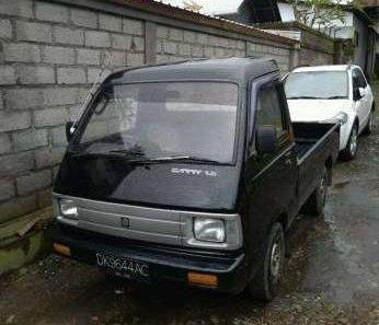 Suzuki Carry Pick Up 1997 1308217