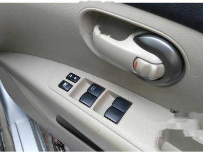 Nissan Grand Livina SV 2014 MPV