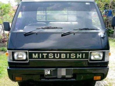 Mitsubishi L300 Tahun 2000