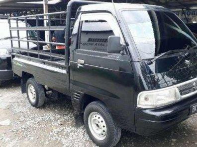Suzuki Carry Pick Up 2011 1426501