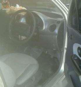 Jual Chevrolet Spark LS 2004-1