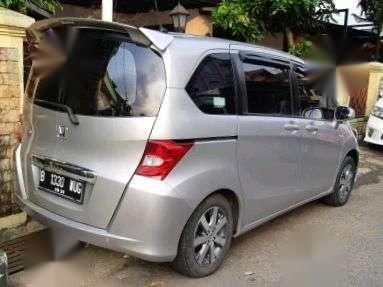 Honda Freed E 2010-1