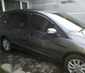 Honda Mobilio E 2014-1