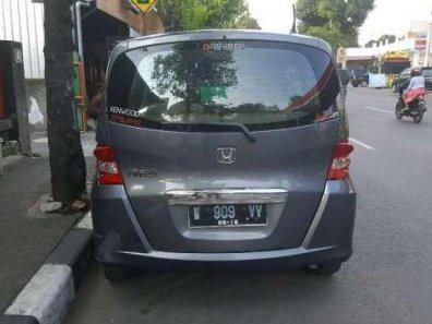 Honda Freed E 2009 -1