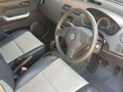 Suzuki Swift ST 2008-1