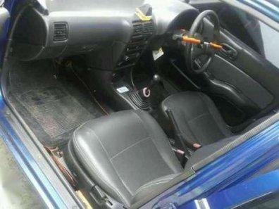 Suzuki Esteem 1994-1