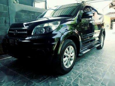 Dijual Daihatsu Terios TX  2011-1