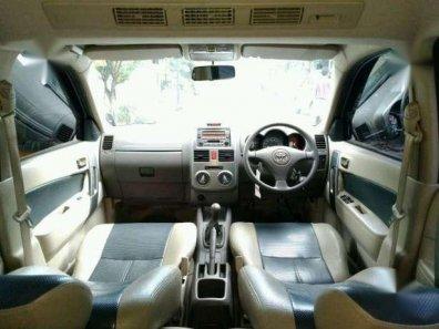 Toyota Rush 1.5 S 2009 -1
