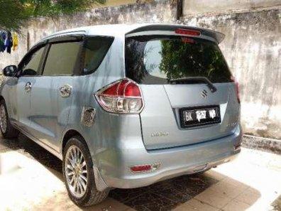Suzuki Ertiga GX 2012-1
