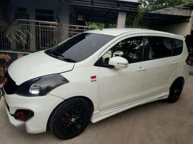 Suzuki Ertiga GX 2012 -1
