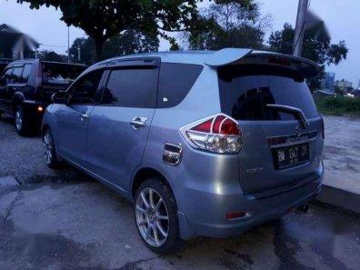 Suzuki Ertiga GL 2012 -1