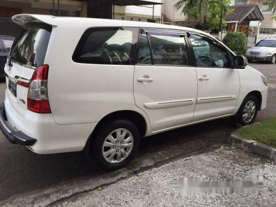 2014 Toyota Kijang Innova-1