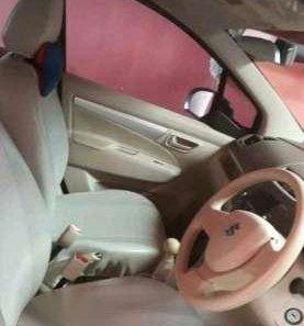 Suzuki Ertiga 2014-1
