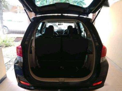 Honda Mobilio E 2016-1