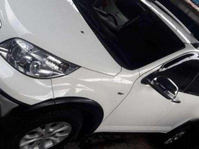 Daihatsu Terios TX 2014 -1