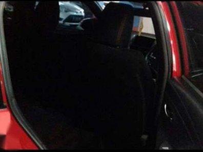 Siap Pakai Toyota Yaris S TRD AT 2014 -1