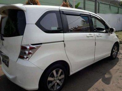 Honda Freed E 2012-1