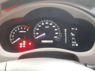 Toyota Kjang  Innova E Matic 2013 Akhir-1