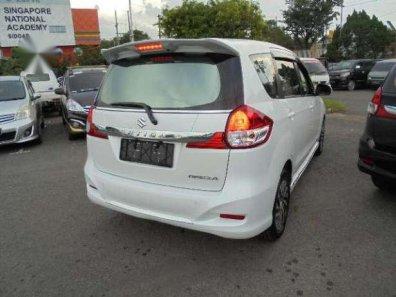 Suzuki Ertiga GL 2016-1
