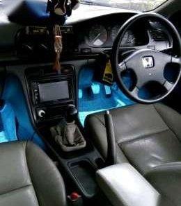 Honda Accord 2.2 1998-1
