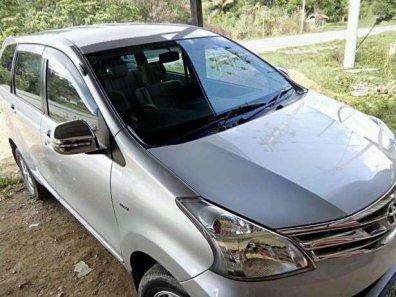 Di jual Toyota Avanza G 2014 -1