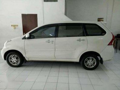 Daihatsu Xenia 1.3 R DLX 2011-1
