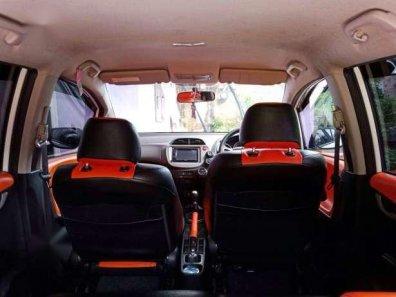 Honda Jazz 2013-1