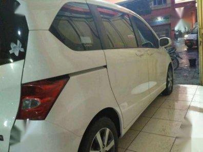 Honda Freed E PSD 2011 -1