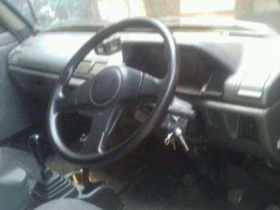 Suzuki Carry 1999 -1