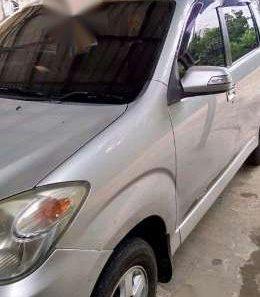 Daihatsu Xenia Li Sporty 2006 -1
