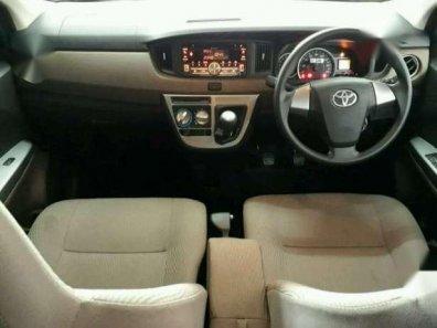 Toyota Calya G Manual 2018-1