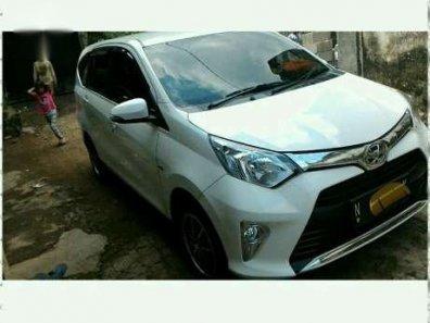 Toyota Calya 2016-1