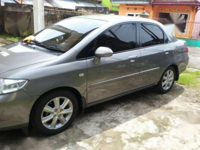 Honda City i-DSI 2006-1