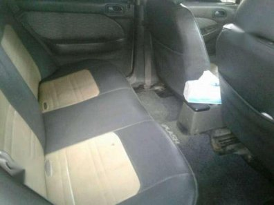 Jual Mobil Timor DOHC 1997 -1