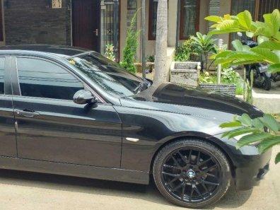 Jual mobil BMW 320i 2006 Jawa Barat-1