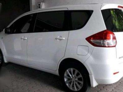 Suzuki Ertiga GL 2014 -1